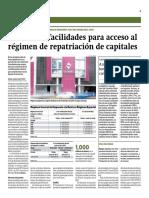 gestion - repratiacion de capitales.pdf