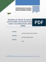 Calculo_de_potencia_de_un_molino.docx