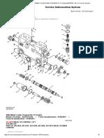 Manual de Operación XP825wcu y XP750wcu   Valve   Gas Compressor on