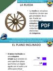 Copia de Presentación1 (1)