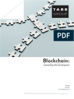 V15-028 Blockchain