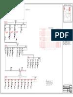 INDAR IE-01-DU Diagrama Unifilar 18 Julio 2017