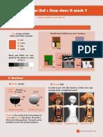 GuilltyGearXrd_shader.pdf