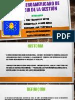 GRUPO Modelo Iberoamericano.pptx