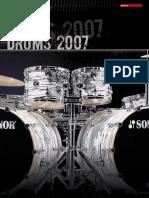 Sonor_Drums_2007.pdf