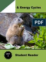 g5u4 matterenergycycles