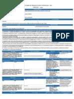 Informe Rendición de Cuentas 2016