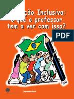 12.0.813.161 (1) libras educacao inclusiva texto 2.pdf