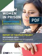 MWIP Report 28pp