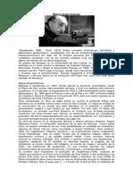 Biografias Completa de Autores Guatemaltecos