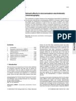 Klampfl 2003 Electrophoresis