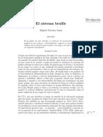El sistema braille.pdf