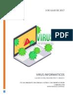VIRUS-1