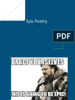 Epic Poetry.pptx