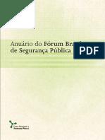 anuario_2007