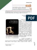 GodoySebastian.pdf