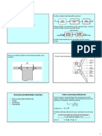 Akustika_16_Zvucnici_(prezentacija).pdf