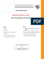 IT-16-2015_Plano_de_emergencia_contra_incendio.pdf