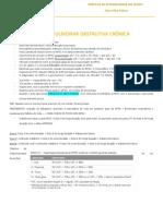 Resumão PNEUMO.docx