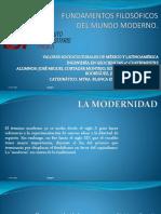 modernidad exposición.pptx