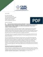 CARL-AC Tarriff-signed.pdf