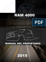 338125597 Manual Propietario Dodge Ram 4000 2015