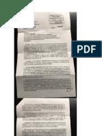 carta de fiscal a elia jagua.docx