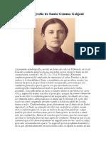 Autobiografía de Santa Gemma Galgani.doc