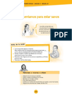 1G-U3-Sesion24.pdf
