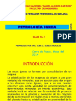 clase1petroignea_2014