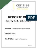 REPORTE DEL SERVICIO SOCIAL.docx