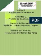 IADV_U2_A2_JAHP.docx
