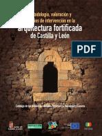 Arquitectura Fortificada de Cyl