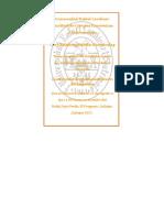 Universidad Rafael LandÃ-Var (1) (Autoguardado)