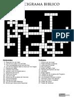 crucigrama-biblico.pdf