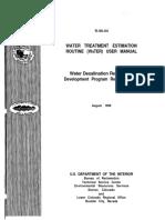 Cálculo de custos de sistemas de tratamento.pdf