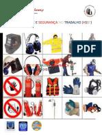 Documents.tips Higiene Saude e Seguranca No Trabalho Hsst Conceitos Basicos Da Higiene