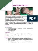 SINDROME DE POTTER.docx