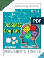 DECISIONES LOGICAS S4.doc