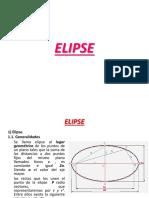 2. ELIPSE TRAZOS.pptx