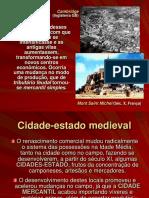 Cidades_medievais