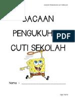 latihan pengukuhan.pdf