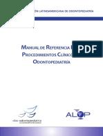 Manual-de-Referencia-para-Procedimientos-en-Odontopediatria.pdf