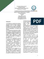 Toxico-PCT-informe (1)