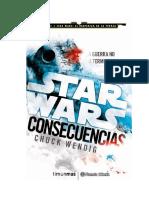 SW.consecuencias