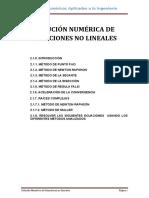 apuntes-metodos-numericos-sistema-de-ecuaciones-no-lineales.doc