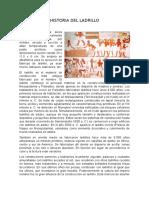 Proceso de Fabricacion del ladrillo.docx