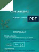 Unidad_6_UFT (1)