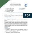 SÓLIDOS ANALISIS.docx