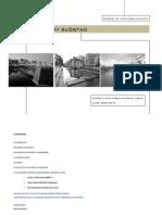 Dossier Fin